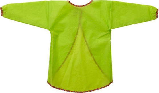 IKEA MALA Child Art smock