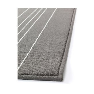 IKEA Hulsig Home Living Room Rug