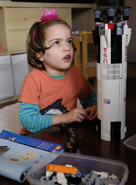 Best Educational SPACE Toys & Gifts for Kids