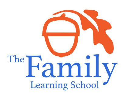 FLS LOGO Family Learning School