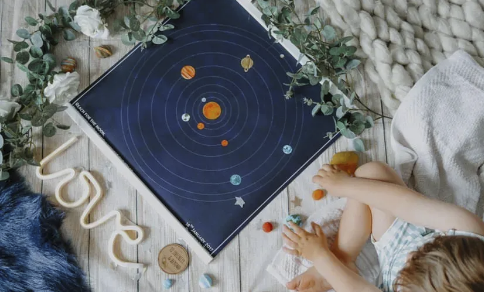 planets-in-time_best-space-gift